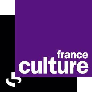 Logo franceC.jpg