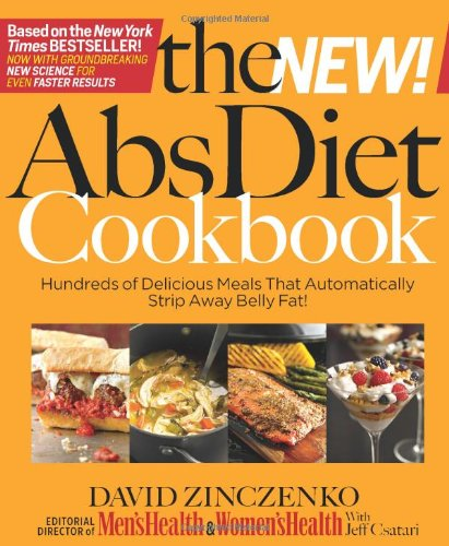Abs Diet Cookbook.jpg