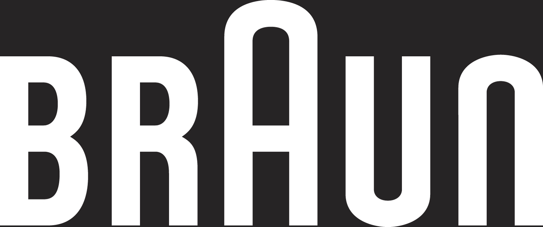 braun-logo.jpg