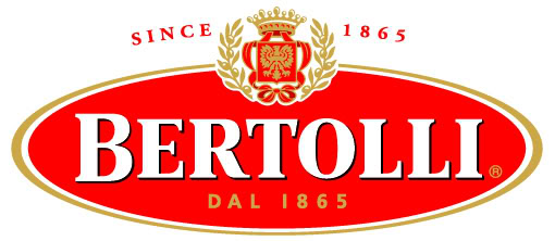 bertolli_logo.jpg