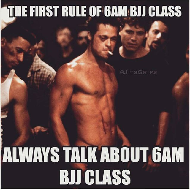 Of course #bjj #mma #ufc #wrestling #judo #sambo #ibjjf #jiujitsu #adcc  #jiujitsuafterdark #grappling #bjjmojo #bjj4life #jiujitsumemes #ilovebjj #ilovejiujitsu #fujisports #teamfuji #metamoris #jjgf #jjwl #fivegrappling #gym #bjjlifestyle #gi #nogi #bjjmemes #bjjmeme #gardenoflife