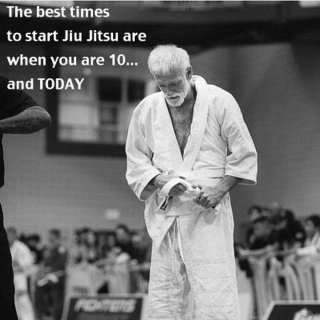Not tomorrow, today #bjj #mma #ufc #wrestling #judo #sambo #ibjjf #jiujitsu #adcc  #jiujitsuafterdark #grappling #bjjmojo #bjj4life #jiujitsumemes #ilovebjj #ilovejiujitsu #fujisports #teamfuji #metamoris #jjgf #jjwl #fivegrappling #gym #bjjlifestyle #gi #nogi #bjjmemes #bjjmeme #gardenoflife