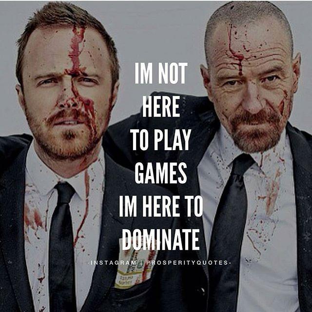 Unless that game is hungry hungry hippos. I love that game. #bjj #mma #ufc #wrestling #judo #sambo #ibjjf #jiujitsu #adcc  #jiujitsuafterdark #grappling #bjjmojo #bjj4life #jiujitsumemes #ilovebjj #ilovejiujitsu #fujisports #teamfuji #metamoris #jjgf #jjwl #fivegrappling #gym #bjjlifestyle #gi #nogi #bjjmemes #bjjmeme #gardenoflife