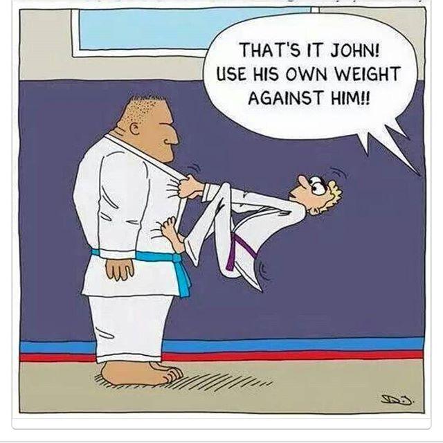 Stop yelling at me!  #bjj #mma #ufc #wrestling #judo #sambo #ibjjf #jiujitsu #adcc  #jiujitsuafterdark #grappling #bjjmojo #bjj4life #jiujitsumemes #ilovebjj #ilovejiujitsu #fujisports #teamfuji #metamoris #jjgf #jjwl #fivegrappling #gym #bjjlifestyle #gi #nogi #bjjmemes #bjjmeme #gardenoflife