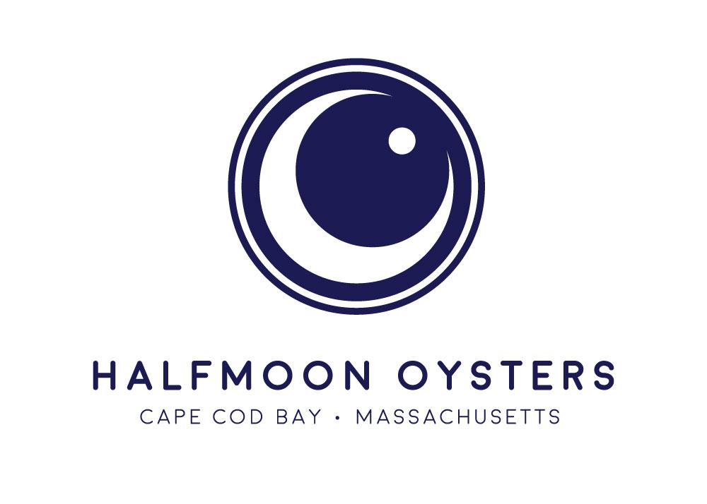 Halfmoon-Logo.jpg