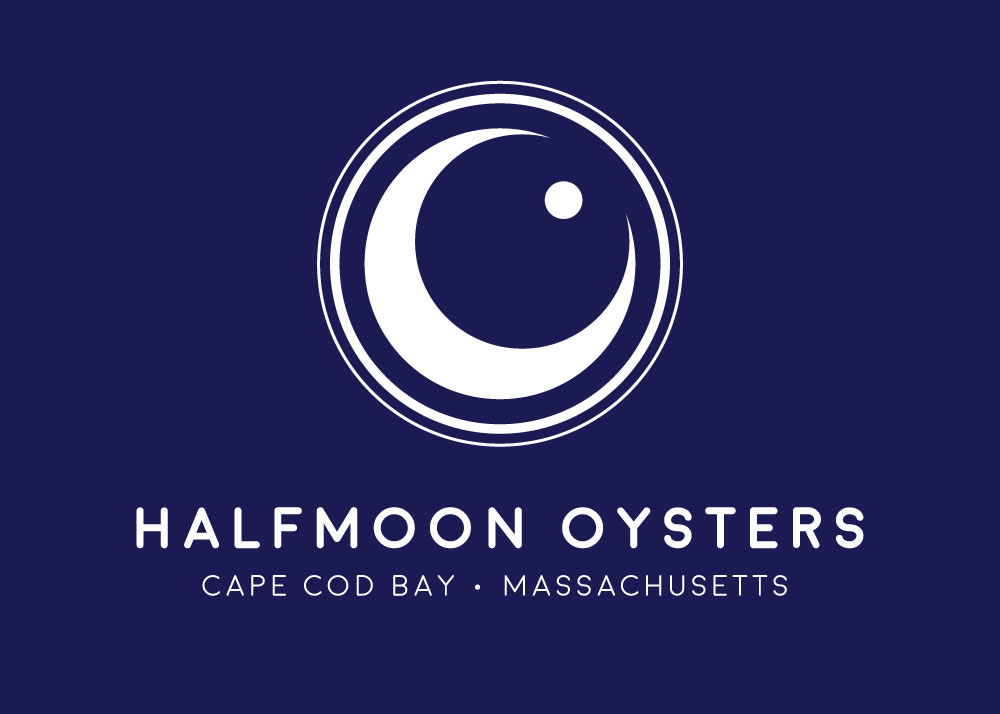 Halfmoon-Logo-Inverted.jpg