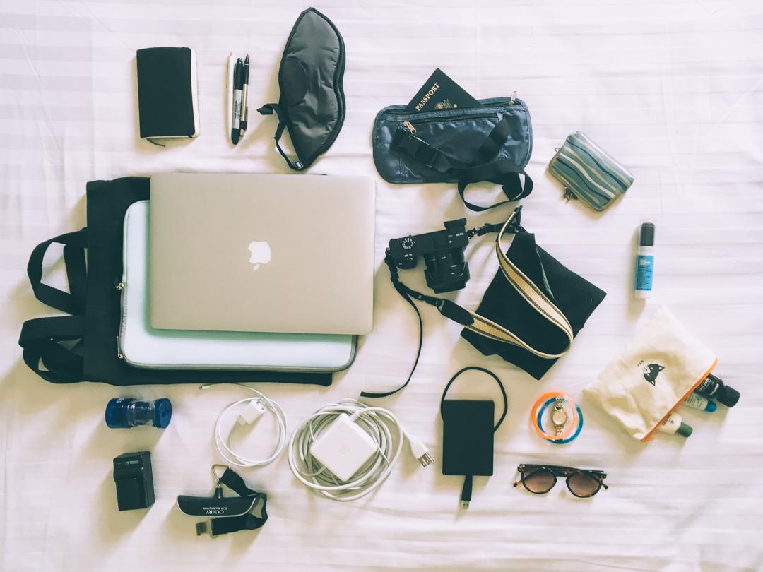 travelinglight-5.jpg