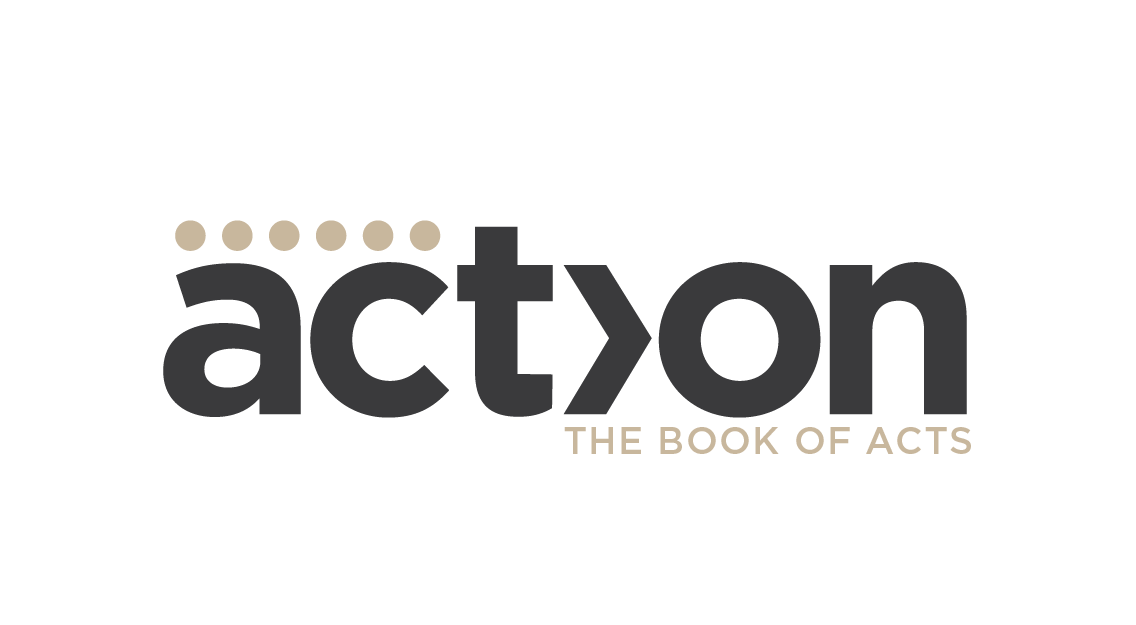 Action logo 1.png