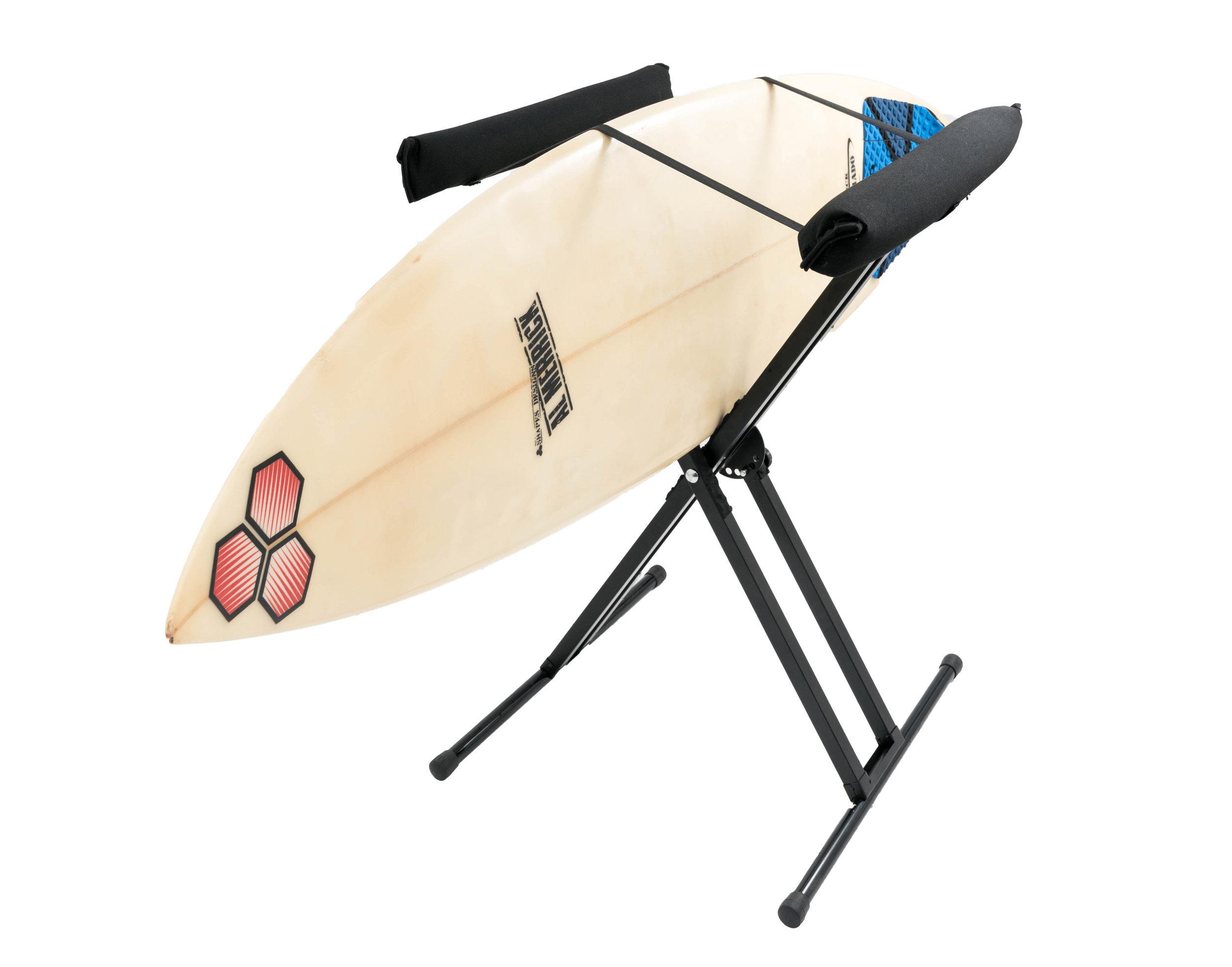 Surf Plus -22-min.jpg
