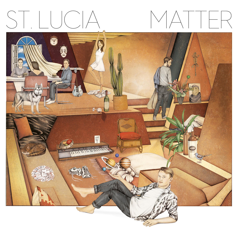 St.-Lucia-Matter-2016-2480x2480.jpg