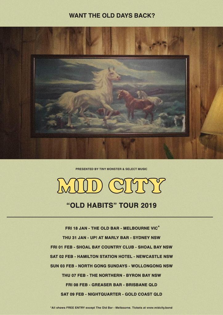 mid city tour dates.png