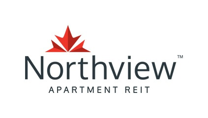 1528751332_1445023177_northview-logo.jpg