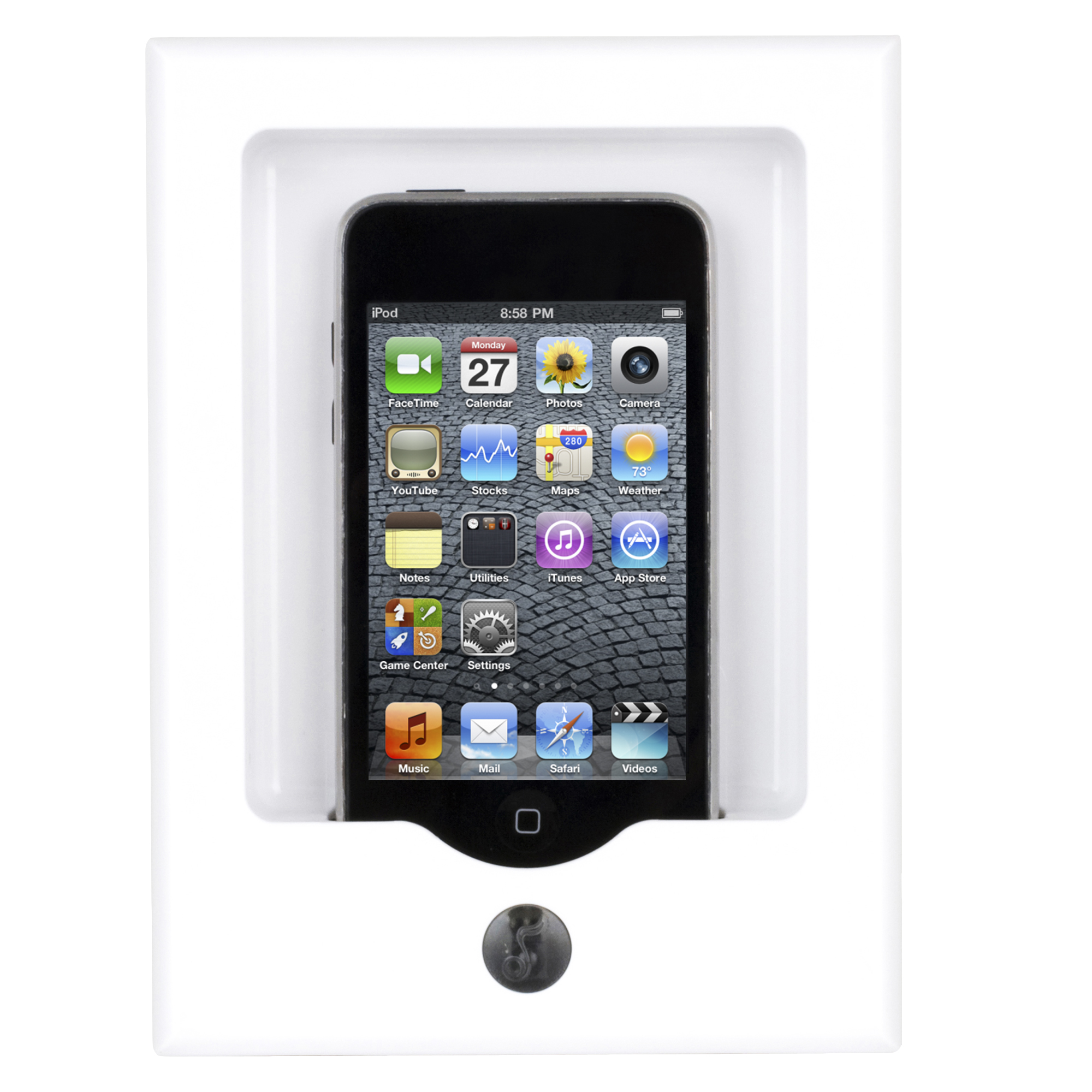 iPod_Touch_image.jpg