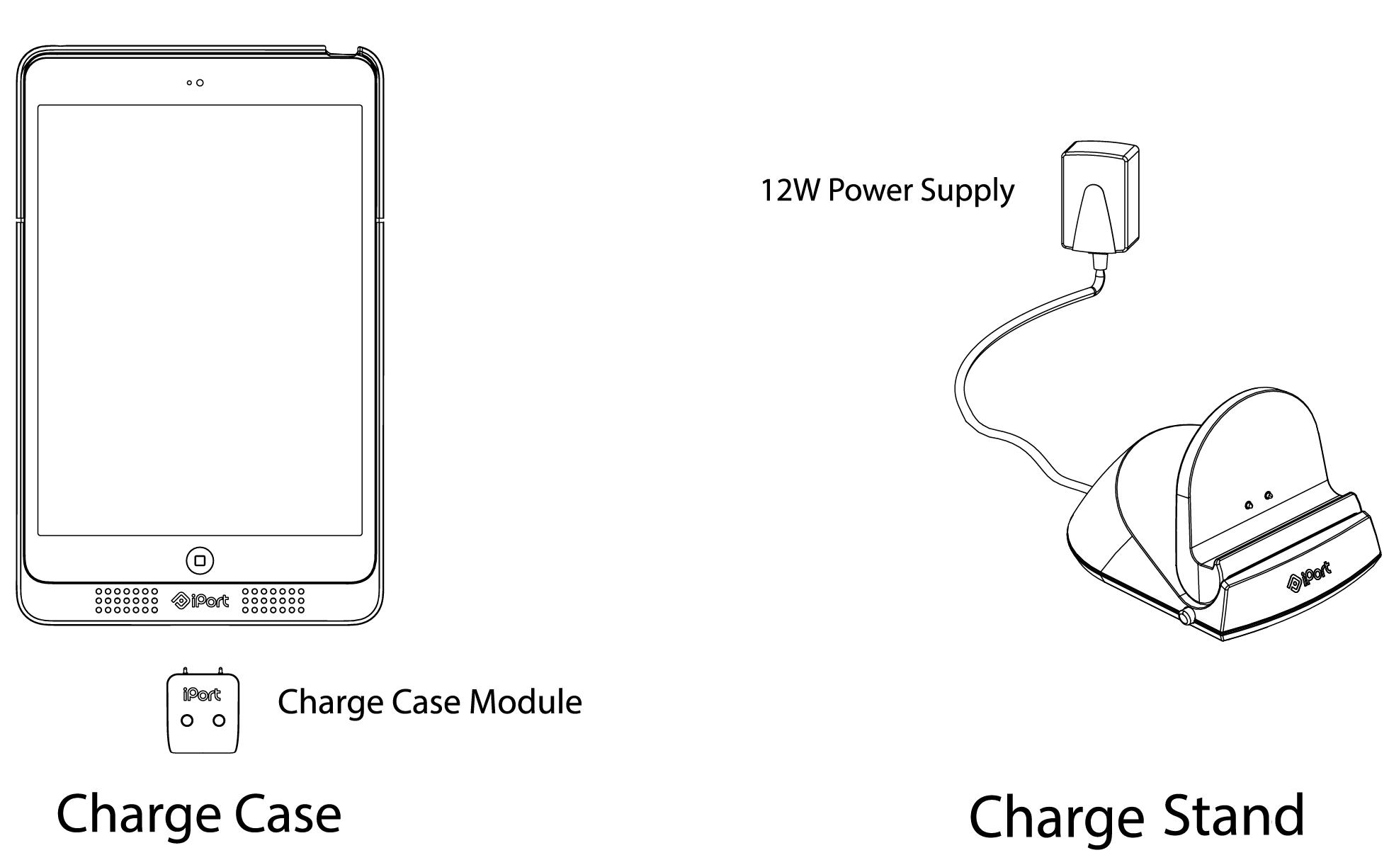 CCS Support Diagram.png