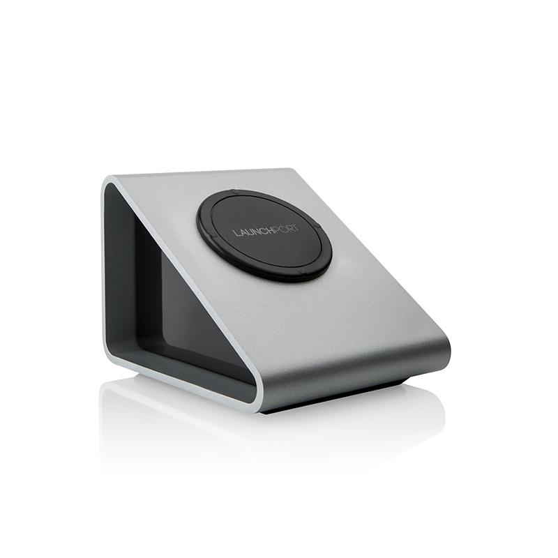 BaseStation Silver.jpg