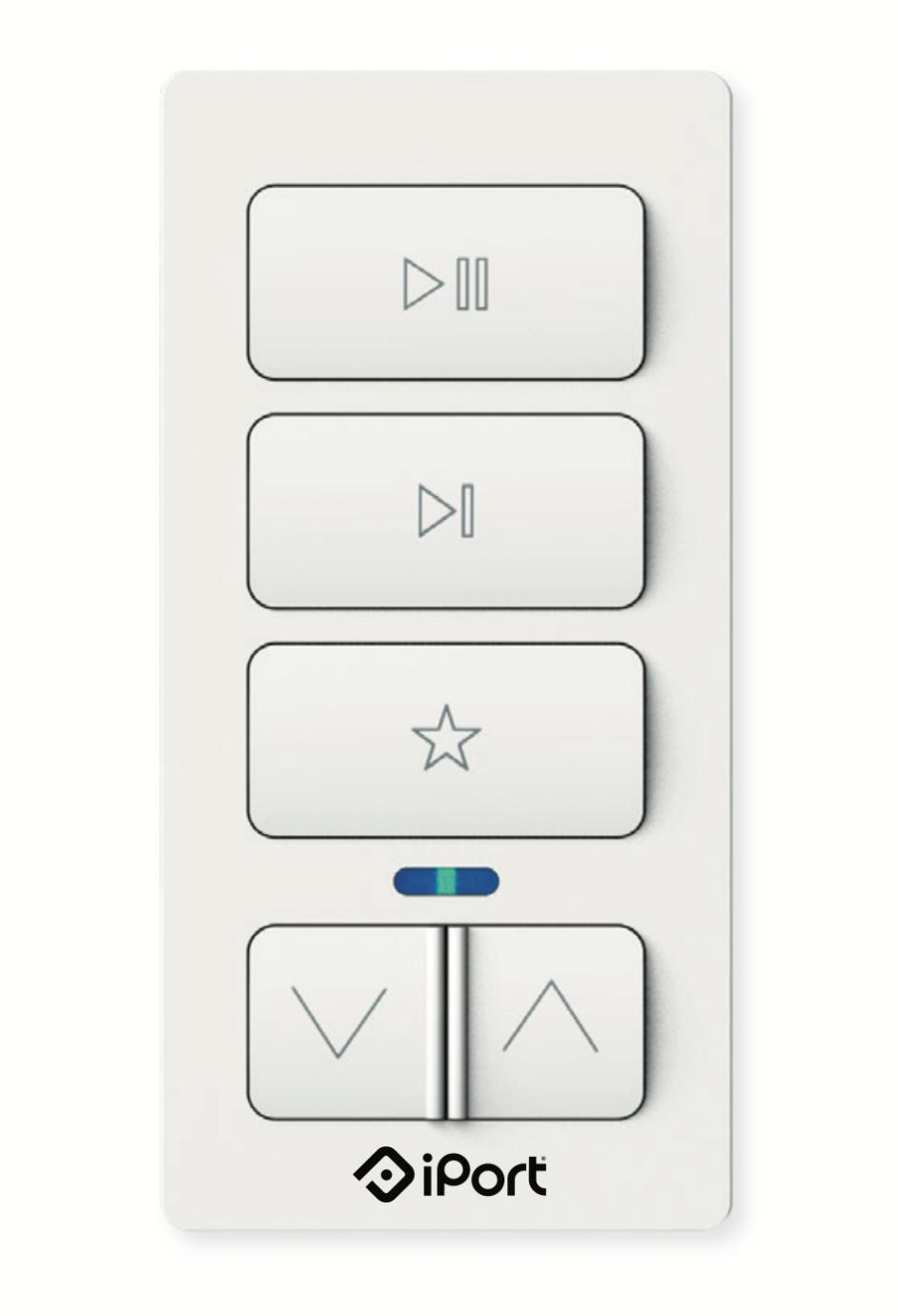 Keypadproducthero.png
