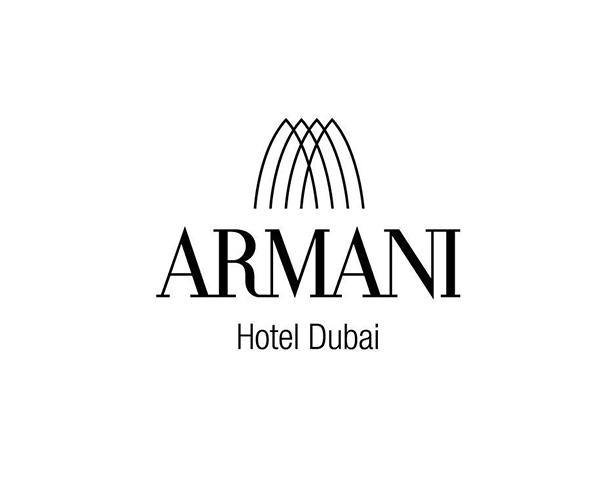 Armani2.png