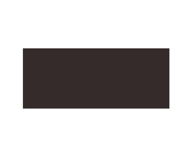 Disney.png