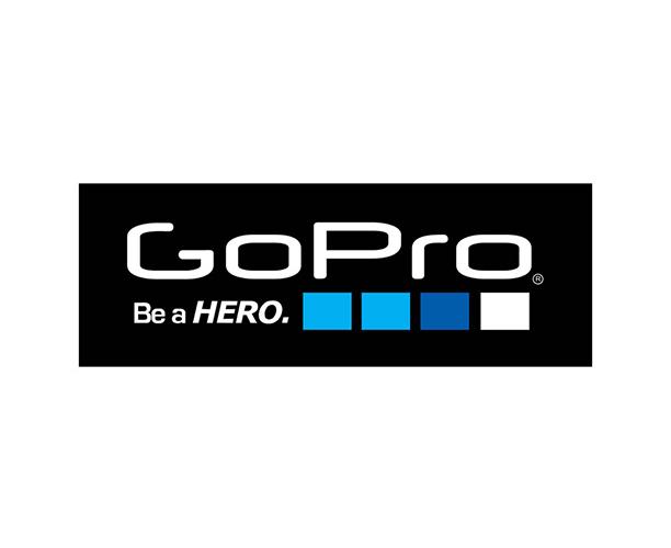 GoPro.png