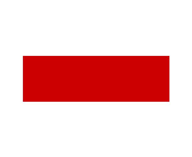 Beverly Hilton copy.png