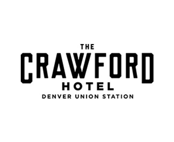Crawford copy.png
