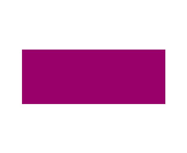 Crowne Plaza copy.png