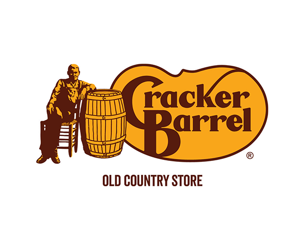 Cracker Barrel copy.png