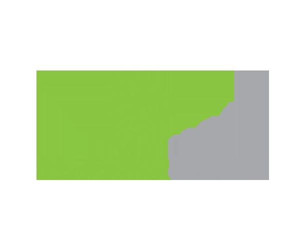 PlayerLync.png