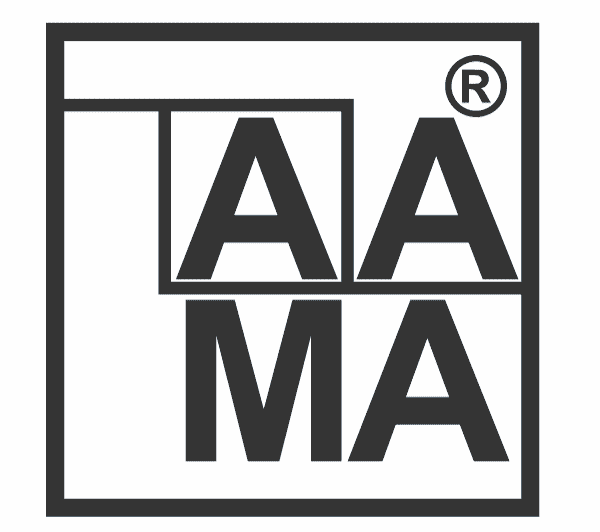 icon-aama-verified-components-600.png