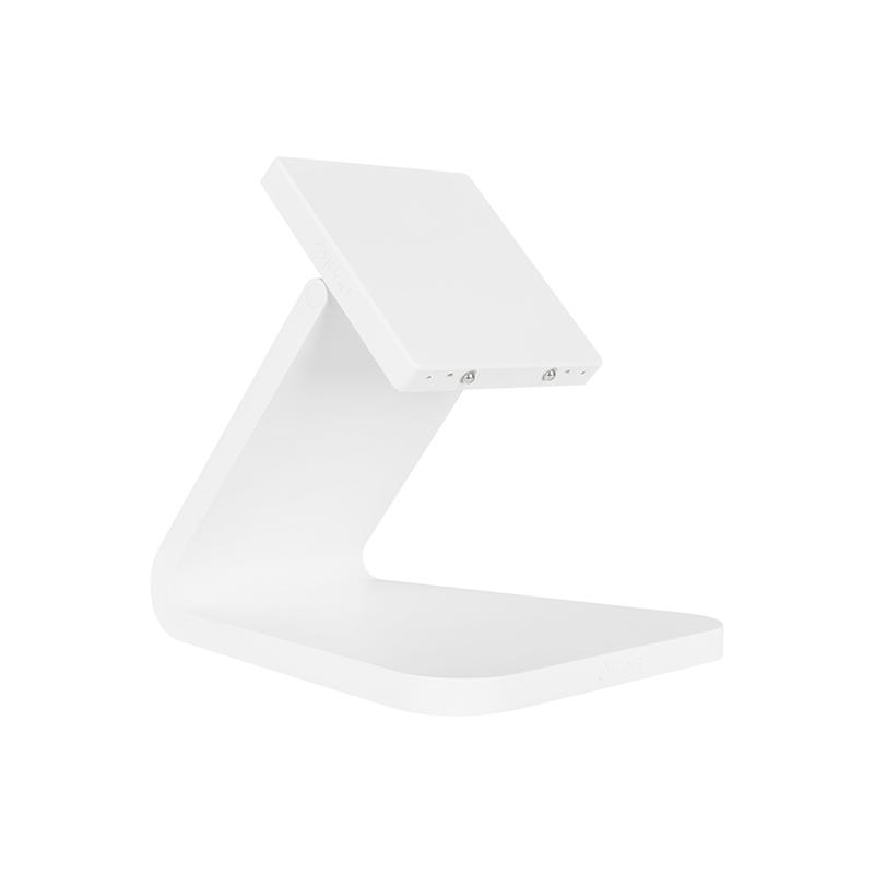 LX+BaseStation+White.png