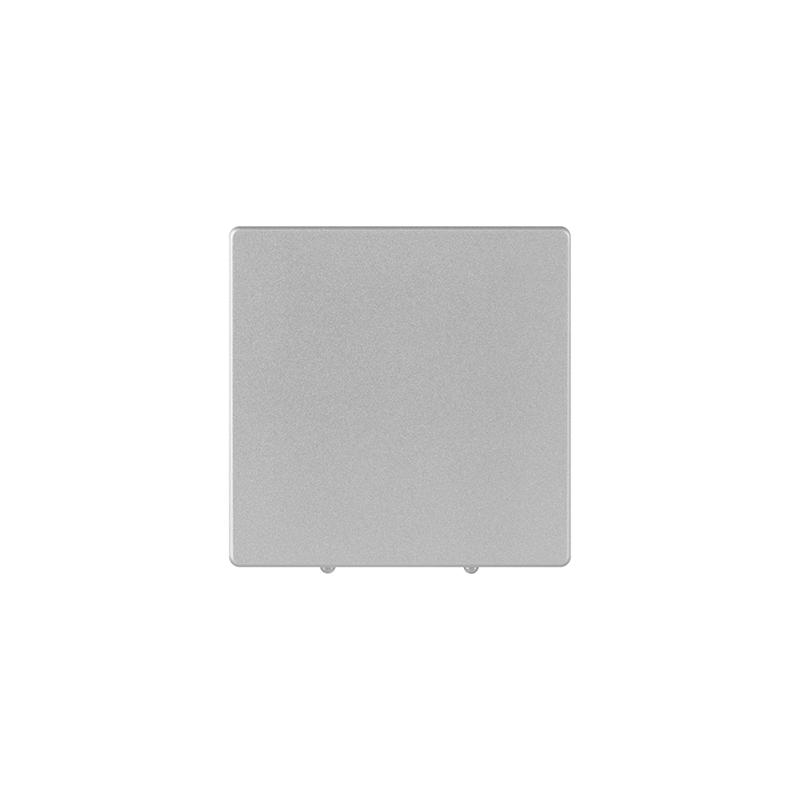 LX+WallStation+Silver.png