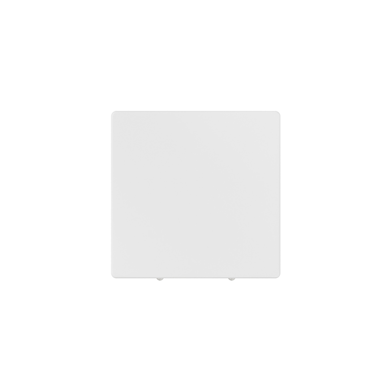 LX+WallStation+White.png