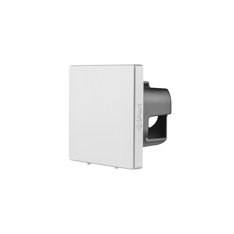 LX+WallStation+Silver+Angled.png