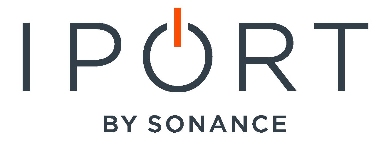 IPORT_Sonance_LockUp_2C_Dark_RGB_050941.png