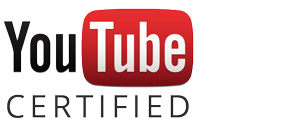 YouTube-Certified_Logo.png