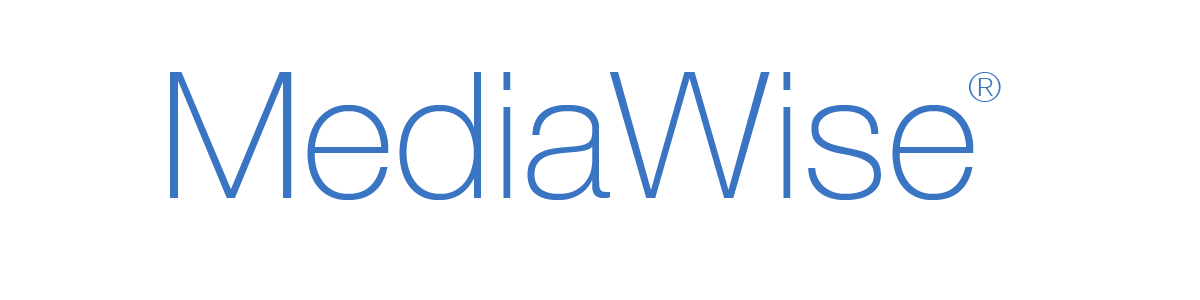 Video Distribution - MediaWise