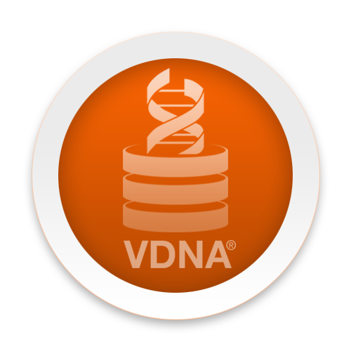 VDNA® Digital Fingerprinting - Our patented VDNA® technology enables accurate detection and identification of video, audio and images regardless of resolution, aspect ratio, encoding bit rate, frame rate, file format or other types of manipulation. For over a decade, movie studios, TV networks and video streaming platforms have used VDNA® for copyright protection, measurement and monetization.