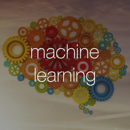 Machine_Learning_500x500.jpg