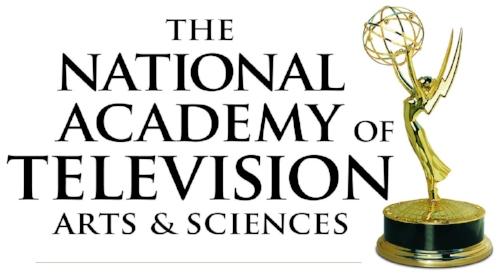 Emmy Award Logo.jpg