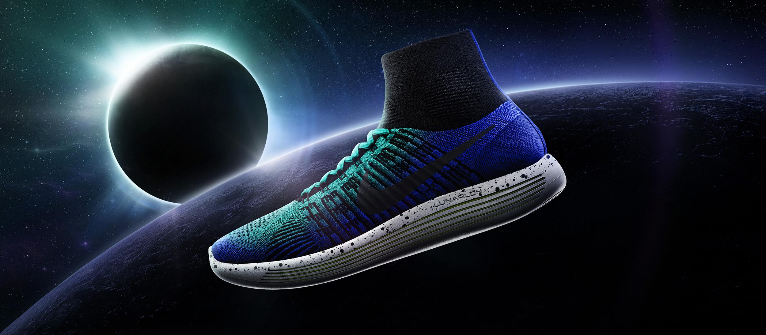 Lunar Epic