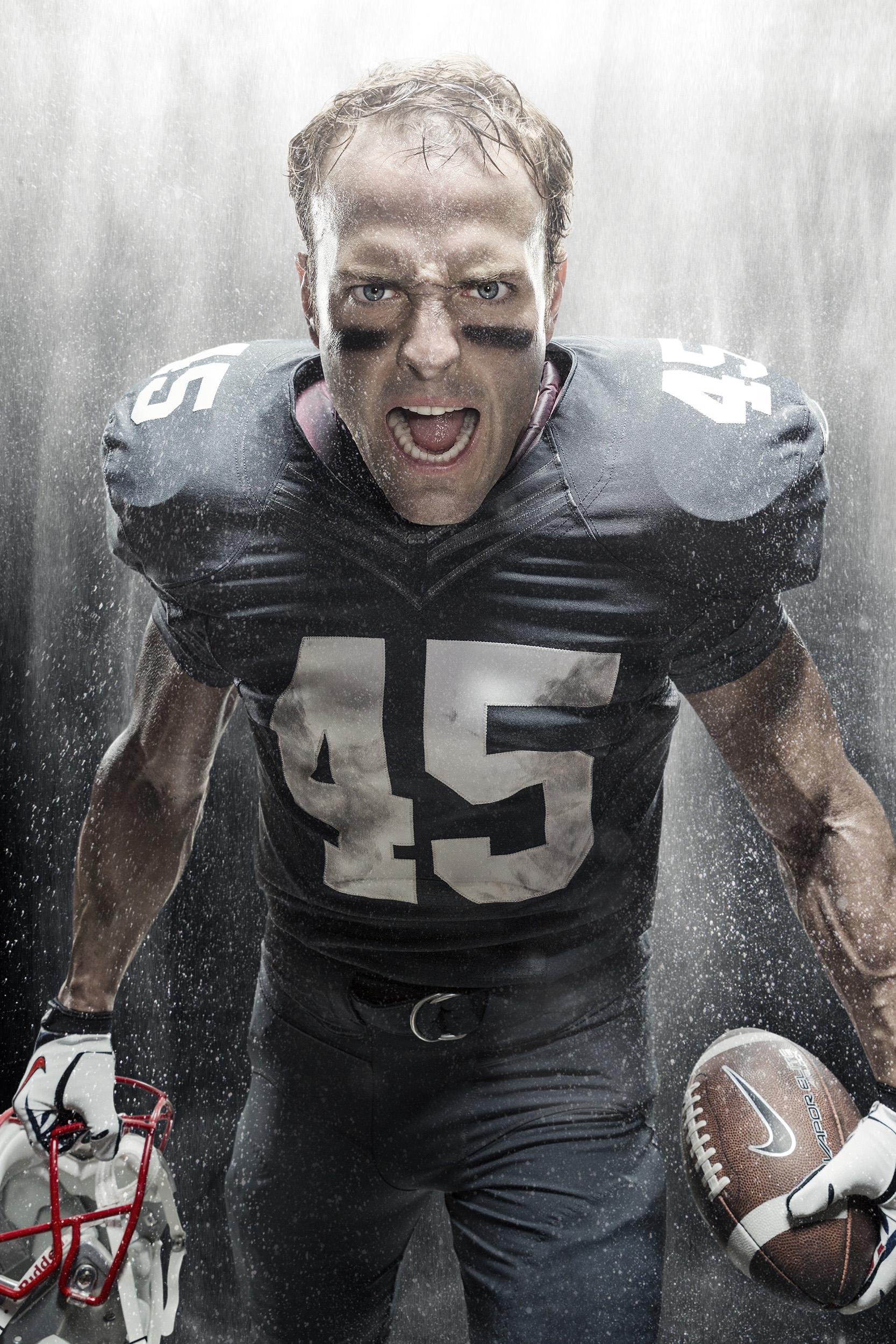 Nike_NFL_Welker_18796_V1_2500px.jpg