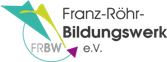 21_FRBW_Logo.png