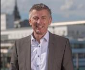 Landesvorsitzender BW – Andreas Bemerl