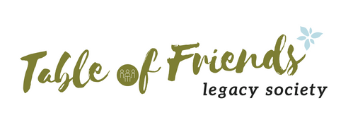 Table of Friends Logo - PNG.png