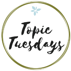 Topic Tuesdays.png
