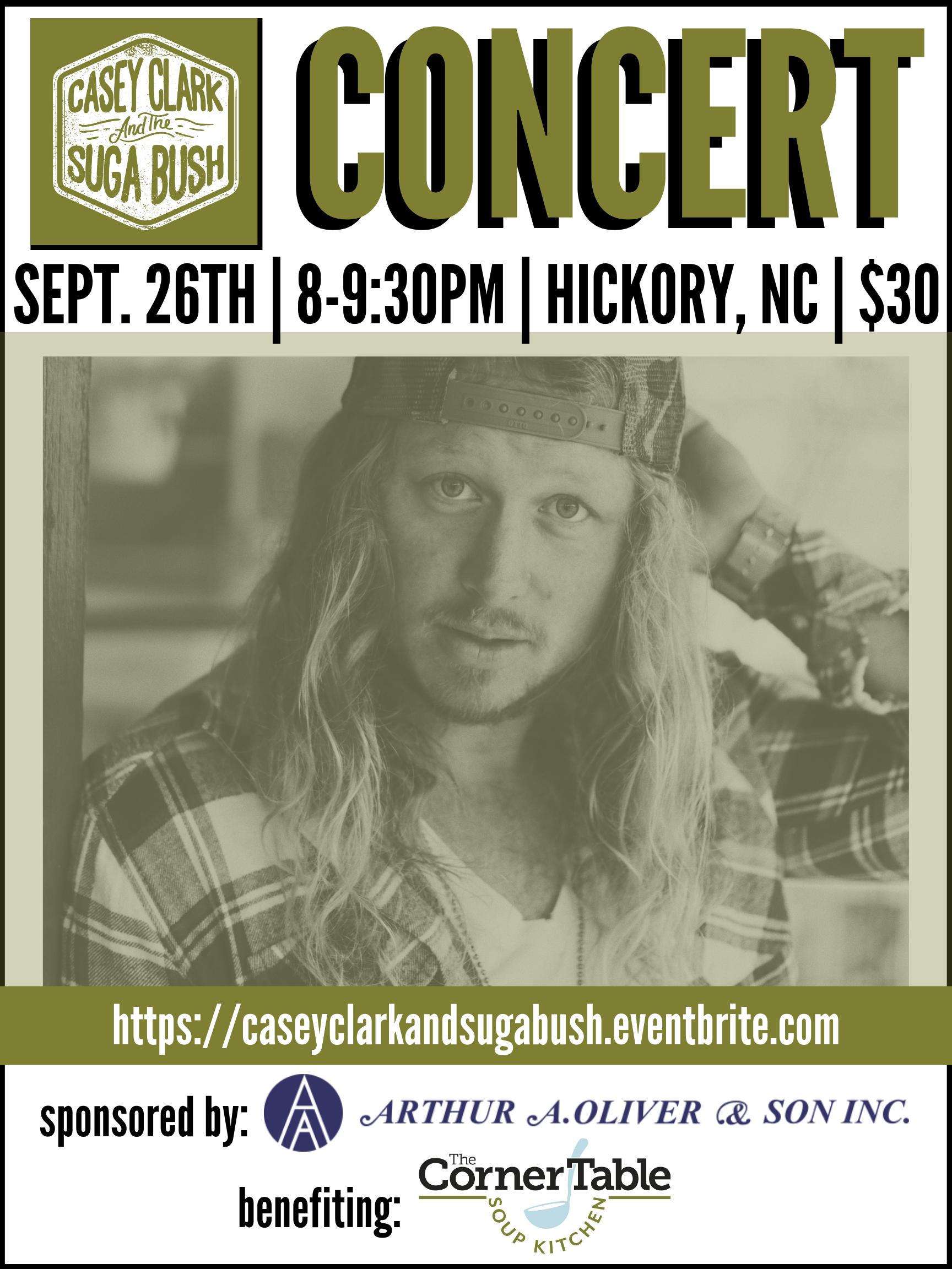 Casey Clark Concert Flyer JPG.png
