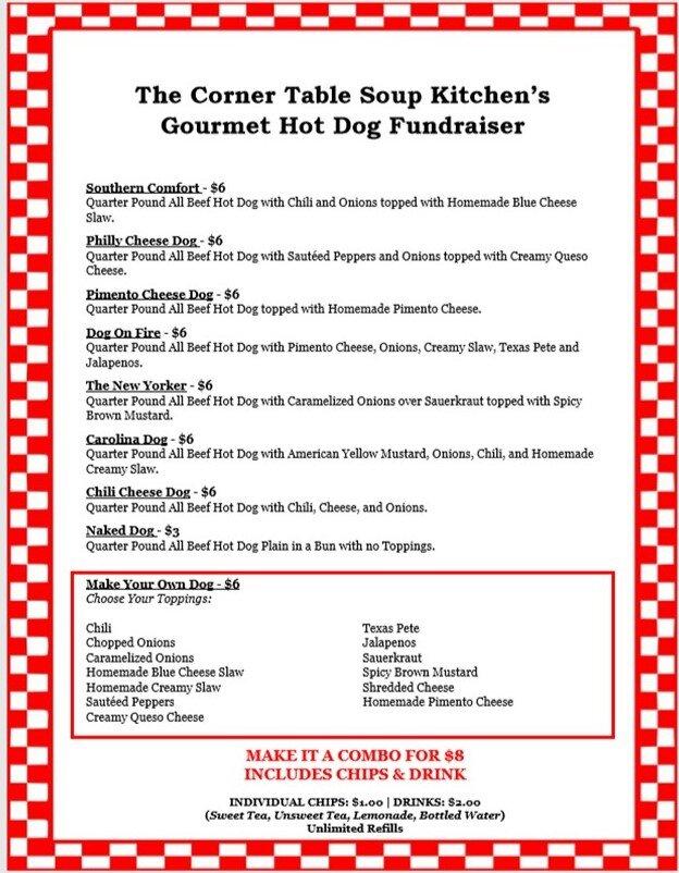Hot Dog Fundraiser Menu.jpg
