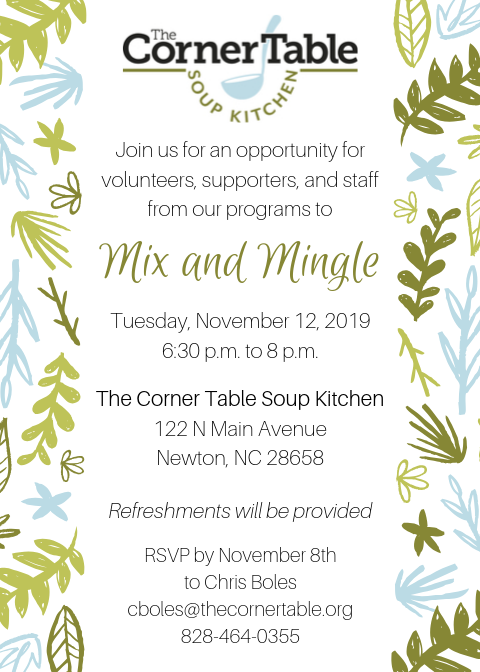 Mix and Mingle Invitation.png