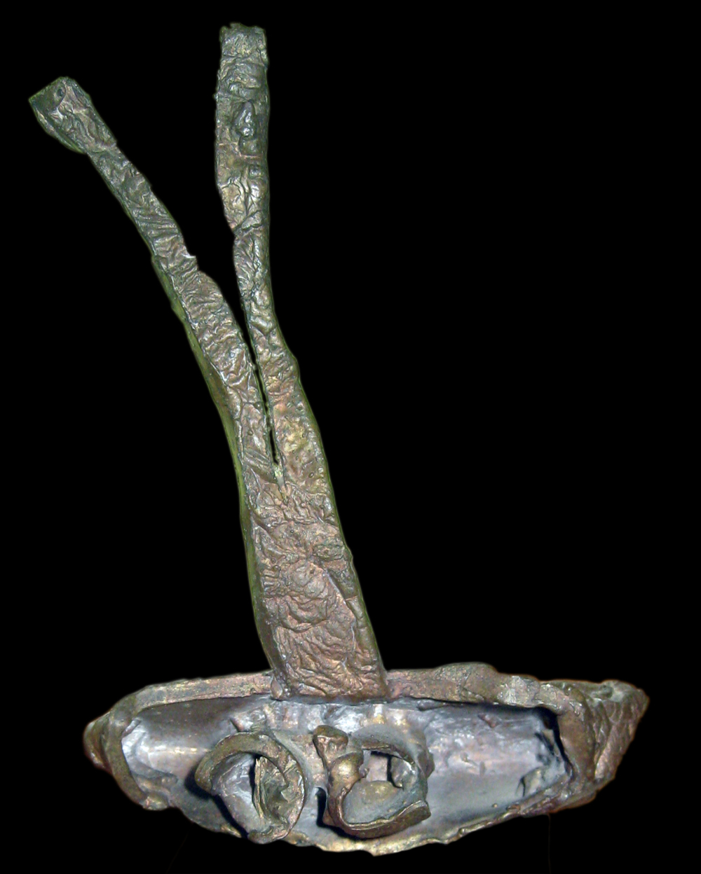 Bronze sculpture 2@M&AsCabin_NoBase_Cropd&Flat_600ppi.jpg