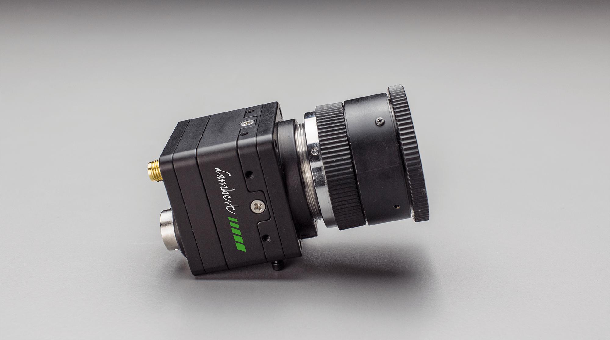 Lambert sCMOS with lens.png